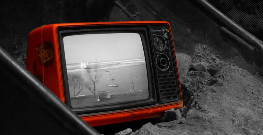 Alte Fernseher Richtg Entsorgen Entsorgen Org