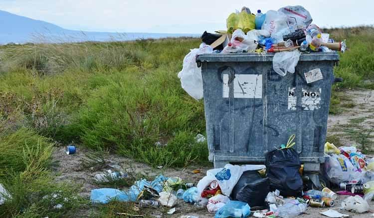 Top Müll entsorgen – Entsorgen.org @NO_51