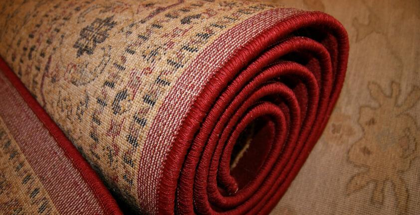 Teppich Entsorgen Entsorgen Org
