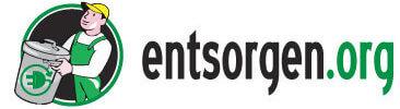 Entsorgen.org