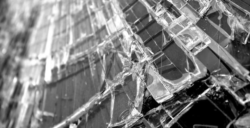 Glas Entsorgen Entsorgen Org