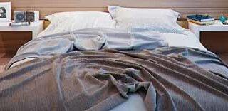 Bettwäsche Bettdecke Richtig Entsorgen Entsorgenorg