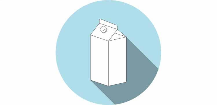 Atemberaubend Milchkarton entsorgen | Entsorgen.org &AL_31