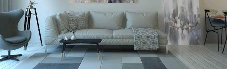 Altes Sofa entsorgen