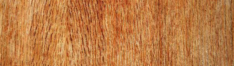 Sperrholz richtig entsorgen