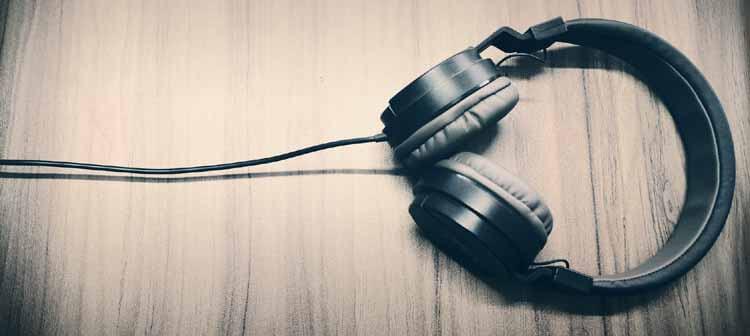Kopfhörer richtig entsorgen