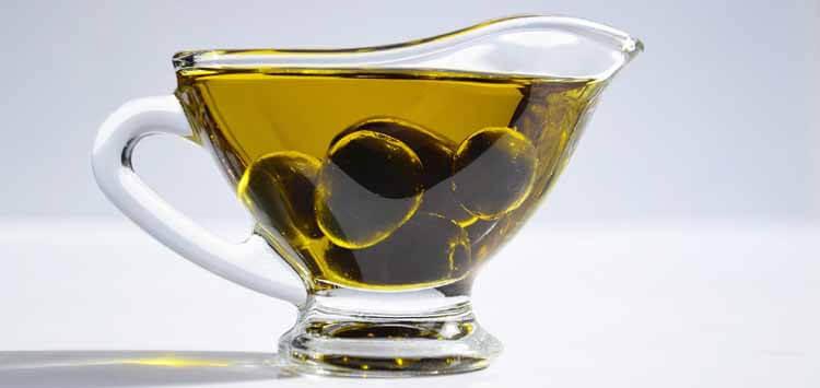 Altes Pflanzenöl entsorgen