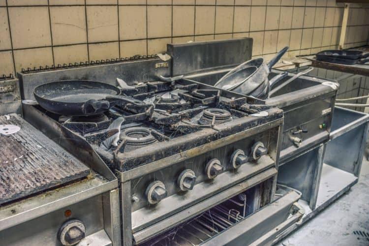 Komplette Kuche Entsorgen Tipps Tricks Entsorgen Org